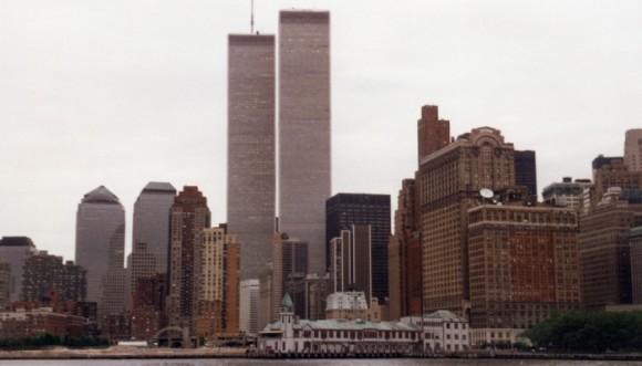 Septiembre 11: ¿qué teoría de conspiración tumbó las Torres Gemelas?