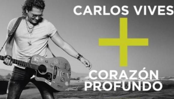 Nominados al Grammy Latino por Álbum del año... ¡vota aquí!