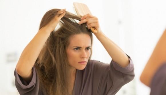 Largo, pero bonito: tips para cuidar tu pelo