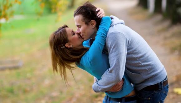 Consejos científicamente comprobados para mantener vivo el amor