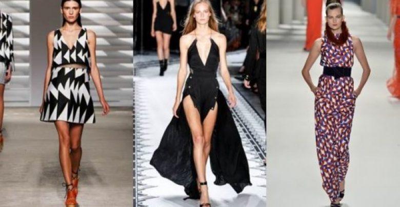 3aa273db8d77 Pintas de la Semana de la Moda de NY para mujeres como tú - Vibra