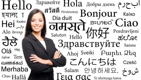 Aplicaciones para que tú aprendas otro idioma