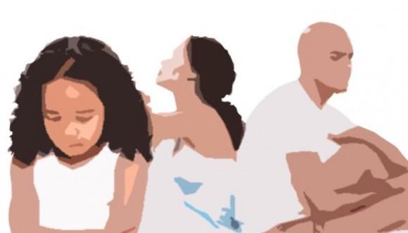 Tema del día: familias anormales o disfuncionales