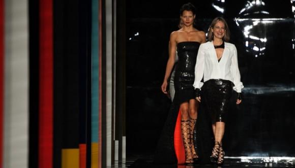 Diseñadores de moda colombianos que ya son clásicos