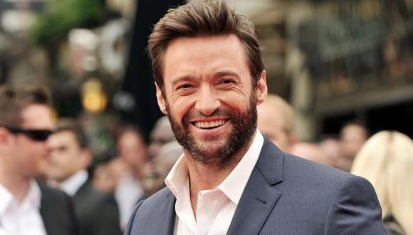 Wolverine y su lucha contra el cáncer