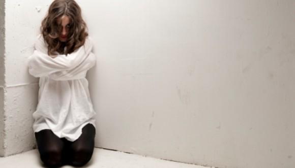 Día de la Salud Mental: ¿Qué tan loco estás? Vibratest