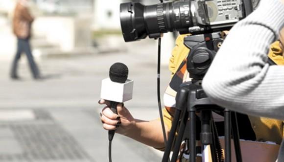¿Cuál de estos periodistas te genera credibilidad?