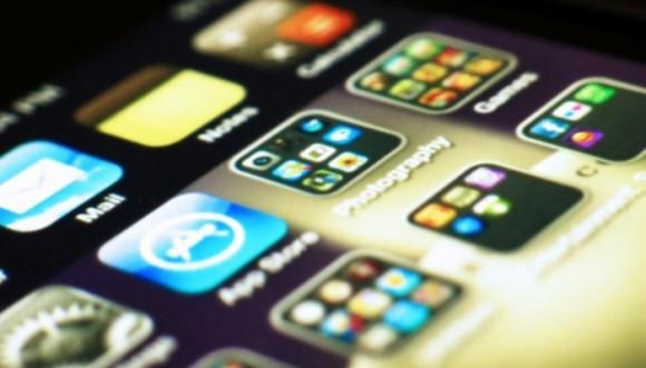 Aplicaciones para ocultar tus fotos