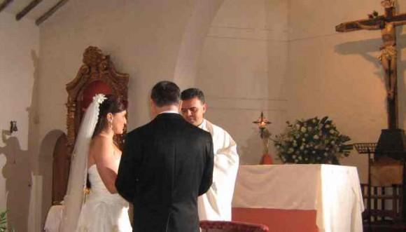 Matrimonio económico, sinónimo de duradero