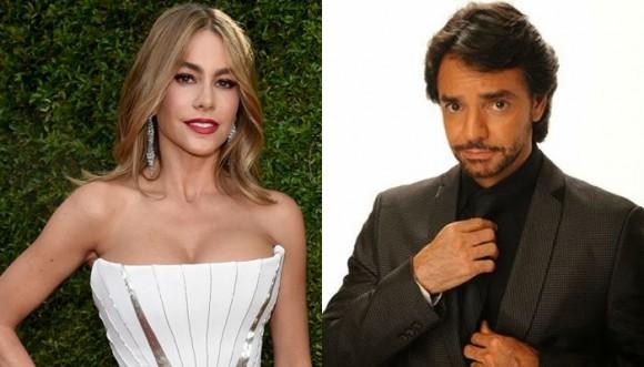 Ellos son los latinos más influyentes de Hollywood