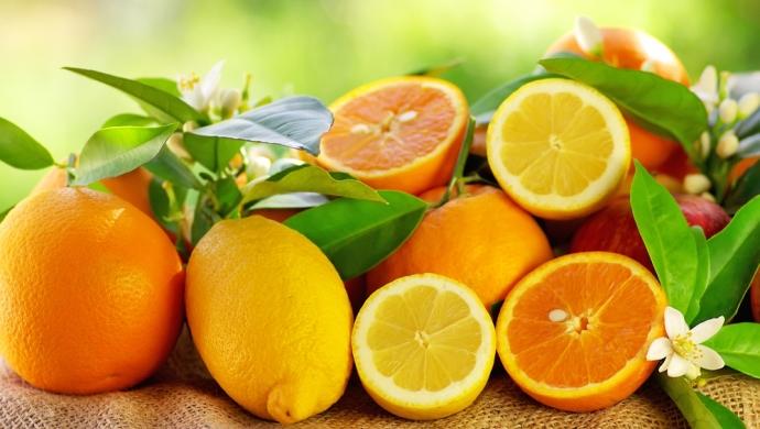 frutasacidas