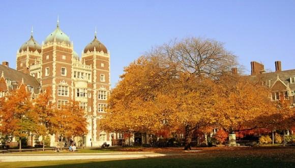 Universidades en donde nacen los multimillonarios del Mundo