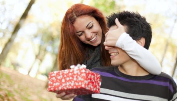El regalo ideal para él, según su estilo de vida
