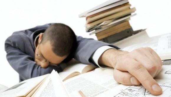 ¿Quisieras trabajar menos y descansar más?