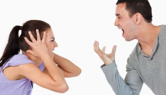 10 cosas que los hombres odian de sus parejas
