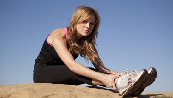 Quema más calorías con el mismo ejercicio