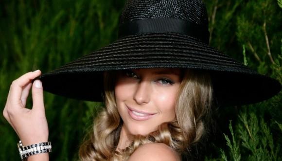 Sombreros: el toque 'fashion' sobre tu cabeza