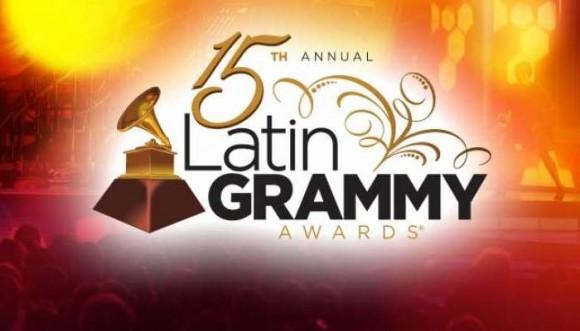¿A qué colombiano le 'robaron' el Grammy?