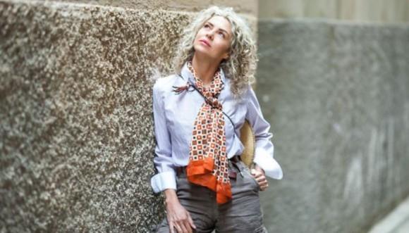 Belleza, juventud y otras deformidades según La Mencha