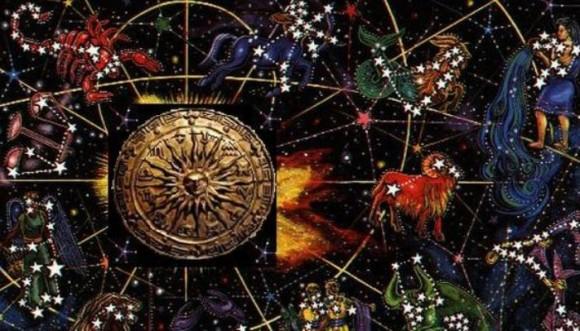 ¿Cuáles son los signos más malos del zodiaco?