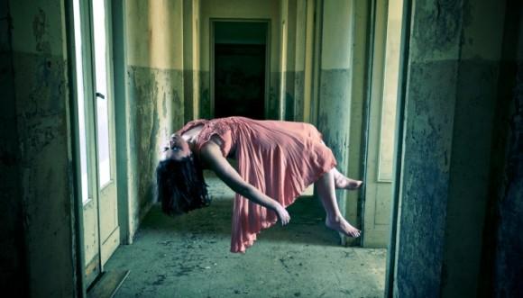 Si no existe lo paranormal, ¿por qué nos asusta?