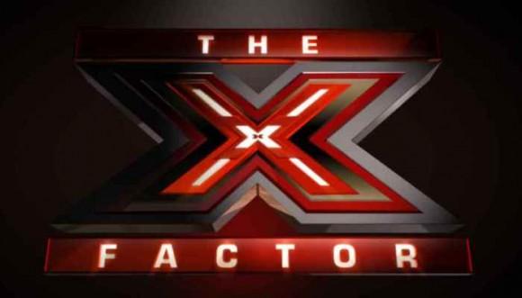 Factor X: gente con talento real