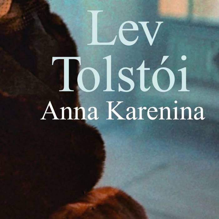 Foto del libro Anna Karenina (15 libros que debes leer antes de morir)