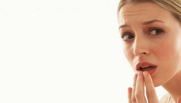 10 traumas de la belleza femenina