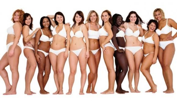 ¿Qué parte odias más de tu cuerpo?