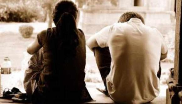 ¿Acabar una relación? Sí, pero con dignidad