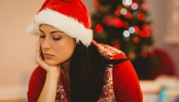 Con quién pasamos Navidad, ¿con tus papás o con los míos?