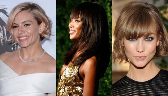 4 cortes de pelo que quitan hasta 10 años