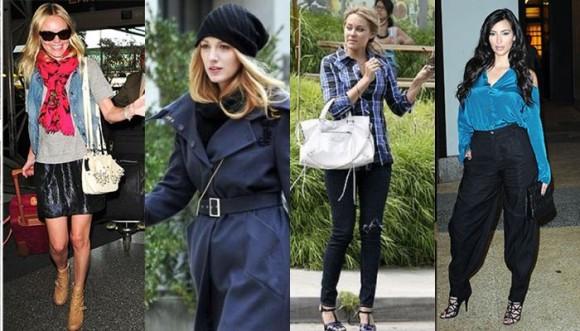 10 tendencias que se pusieron de moda en 2014