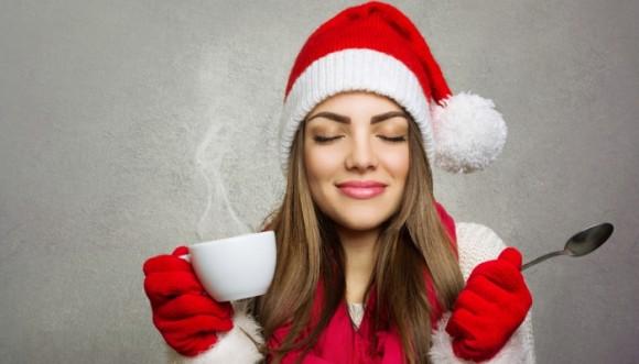 Aromas y olores que nos dicen que llegó Navidad