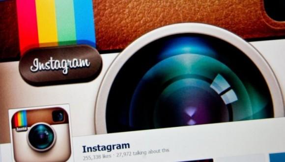 ¿Instagram te puede hacer sentir sol@?