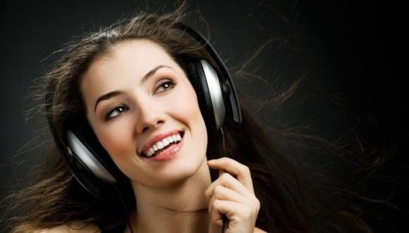 Canciones para llevar mejor tu día