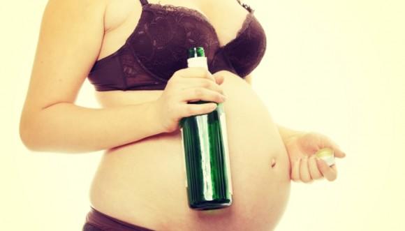 Polémica decisión a favor de la mujer y en contra de bebés