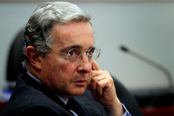 Álvaro Urive Vélez