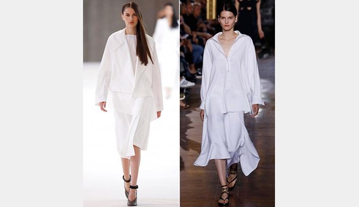 Moda 4