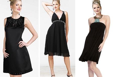 vestidococtel