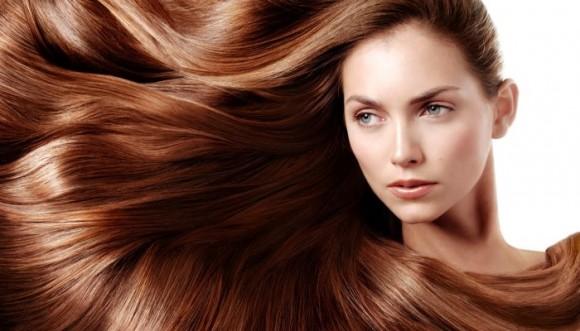Aprende a aumentar el grosor de tu pelo