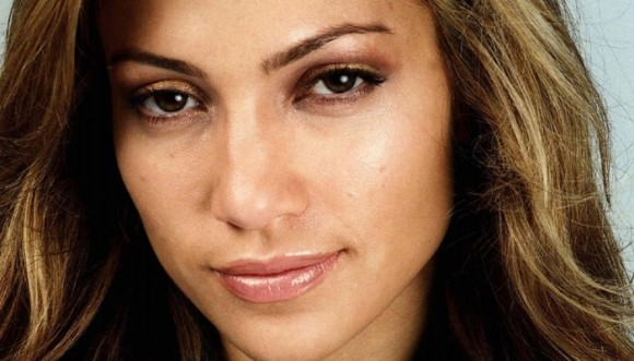 """Pensé en la muerte tras el divorcio"": Jennifer Lopez"