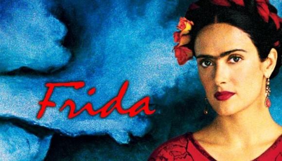 Las películas más feministas de todos los tiempos