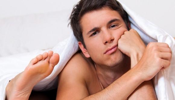 8 cosas que los hombres odian que ellas hagan después de...
