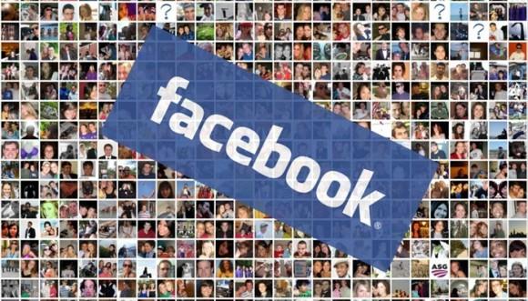 Polémica por Facebook a la colombiana