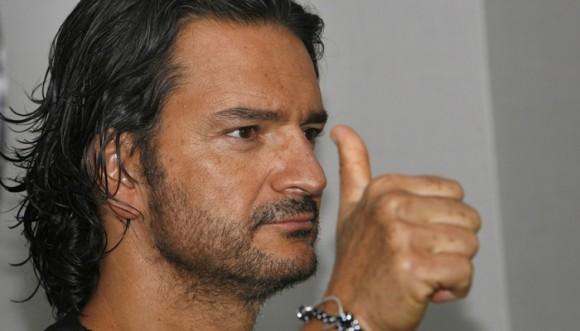 6 cosas que debes saber de Ricardo Arjona en su cumpleaños