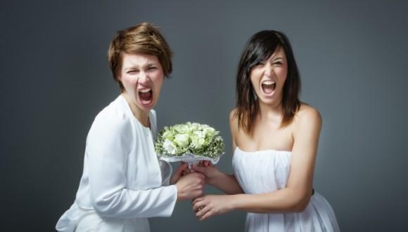 Vive la experiencia del matrimonio sin casarte