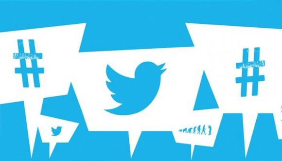 Twitter ahora con funciones de otras redes