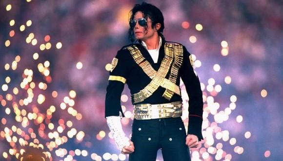 Así suenan las canciones de Michael Jackson en versión salsa