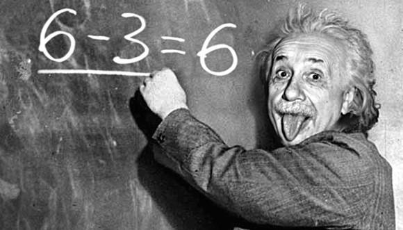 Según la ciencia la personalidad es más importante que la inteligencia